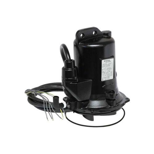 JUNG Behälterpumpe UC 9/4 BW Ersatz-Behälterpumpe für