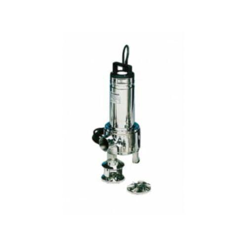 Lowara Schmutzwasserpumpe DOMO 15 VX max. H:8,6m Rp2' max.