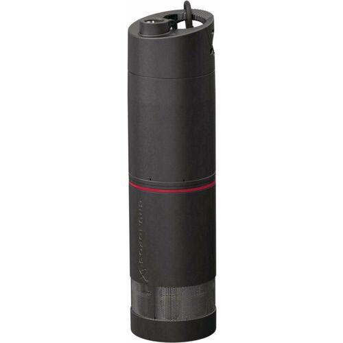 Grundfos Pumpe GRUNDFOS fur puit SBA3-45 M 15m Schuko ref.97896289