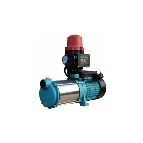 OMNI Wasserpumpe 1300 bis 2200W Jetpumpe Gartenpumpe Hauswasserwerk