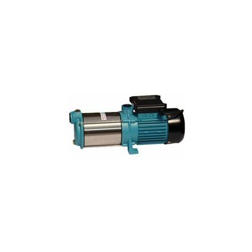Omni - Wasserpumpe 1300 bis 2500W Jetpumpe Gartenpumpe Hauswasserwerk