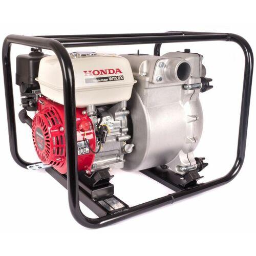 Honda - Wasserpumpe WT 20 X
