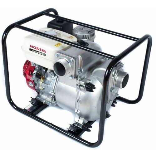 Honda - Wasserpumpe WT 30 X