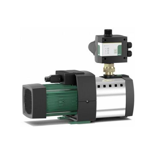 Wilo HD Kreiselpumpe HiMulti 3 C normalsaugend 230 V Typ 1 45 0,8