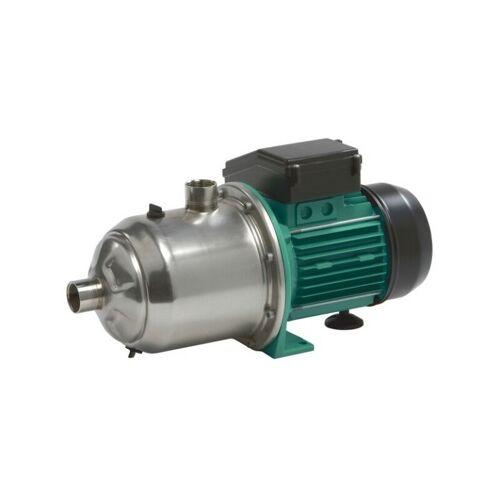 Wilo Hochdruck-Kreiselpumpe MC 605-DM/IE3