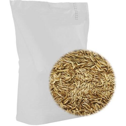 Vidaxl - Grassamen für Feld und Weide 30 kg