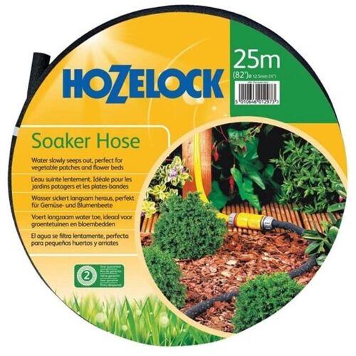 HOZELOCK Tropfschlauch 25 m - Hozelock