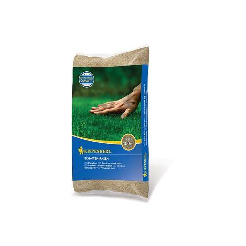 KIEPENKERL Schatten-Rasen 10kg - Kiepenkerl