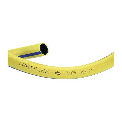 TRICOFLEX Wasserschlauch Irriflex L.50m ID 19mm AD 24,9mm TRICOFLEX