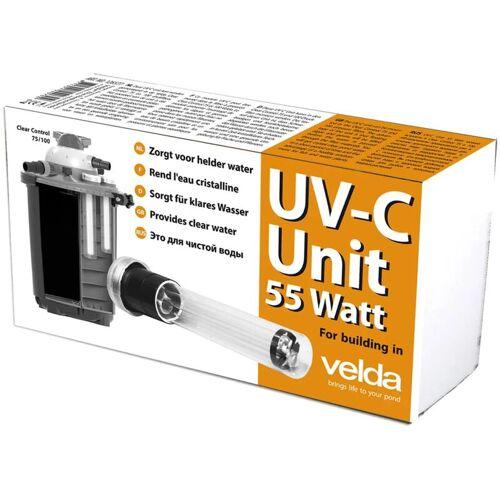 VELDA UV-C Einheit 55 W - Velda