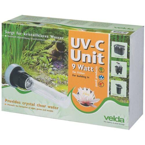 VELDA UV-C Einheit 9 W - Velda
