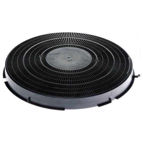 AEG Electrolux Kohlefilter, Filter für Dunstabzugshaube Elica Modell 26,