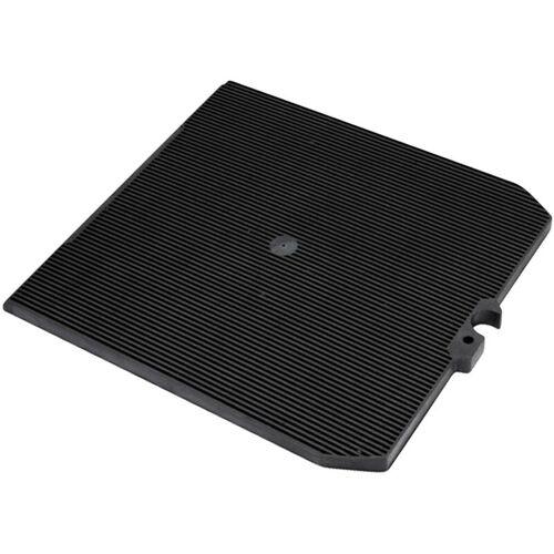 FALMEC Ersatzteil - Filtre charbon rectangulaire type 3 (à l'unité) - - FALMEC