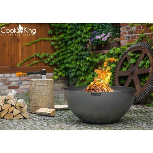 CookKing Dallas Feuerschale