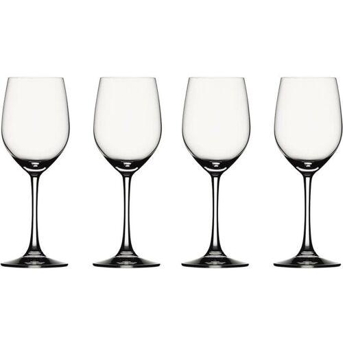 Kristallglasfabrik Spiegelau Gmbh - Spiegelau Vino Grande