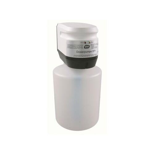 SYR Dosierpumpe DP1 mit Dosierbehälter 6 l-'41074615' - SYR