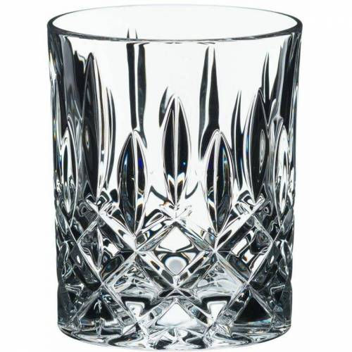 Riedel Glas - Riedel Spey Whisky, 2er Set, Whiskyglas, Whiskybecher,