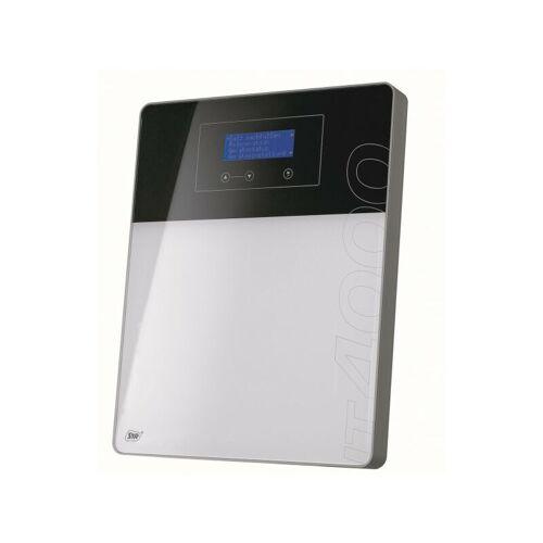SYR Bedientablot für Ionentauscher IT 4000-'41074741'