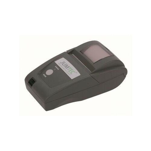 SYR Infrarotdrucker zum Differenzdruckkoffer 6600-'41074819' - SYR