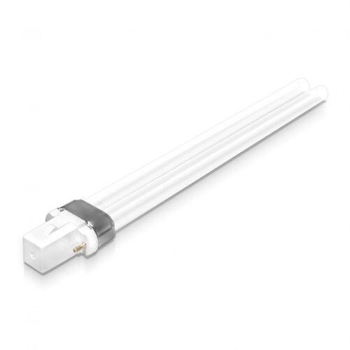 Berlan - 11 Watt UV Leuchtmittel für UVC Gerät Sockel G23