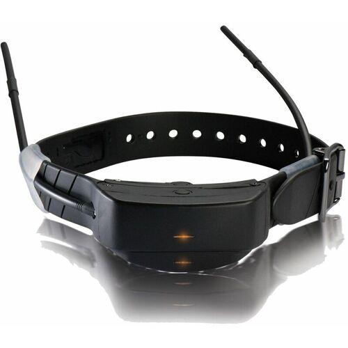 SPORTDOG TEK Series 1.0 Zusatz Elektro-Hundehalsband GPS Hunde Tracker Halsband