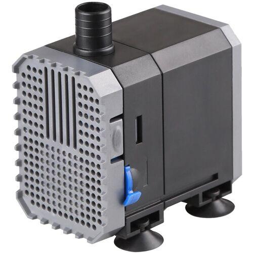 SunSun CHJ-500 Eco Aquariumpumpe Filterpumpe 500l/h 7W Pumpe Aquarium