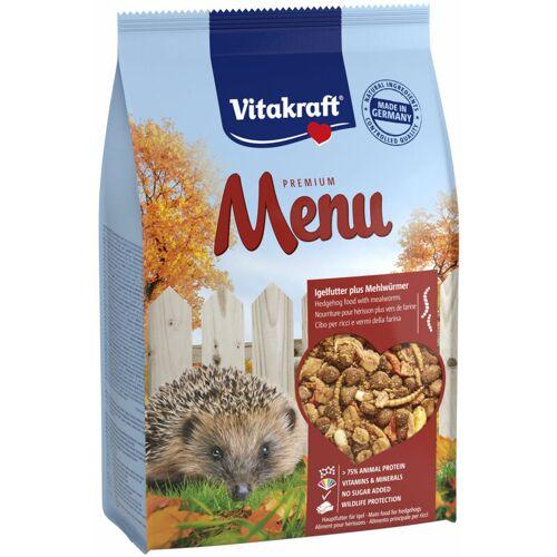 VITAKRAFT Igelfutter - 600g - Vitakraft