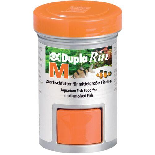 Dupla Rin M Dosierer - 65 ml