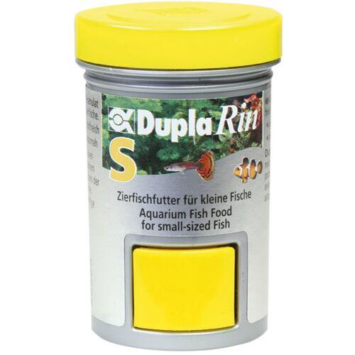 Dupla Rin S Dosierer - 65 ml