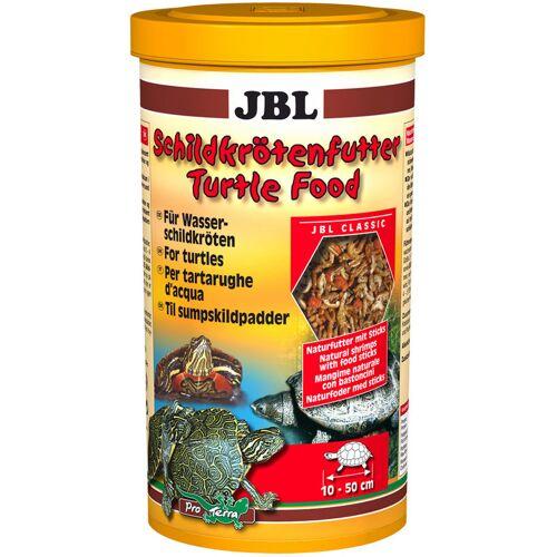 JBL Schildkrötenfutter - 250 ml - JBL