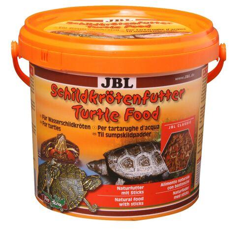JBL Schildkrötenfutter - 2,5 Liter