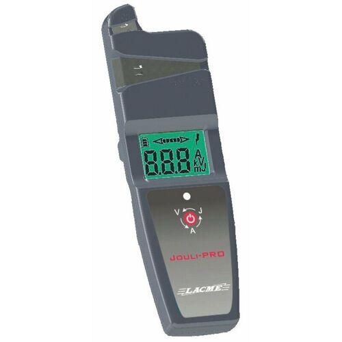 Lacme - JOULEMETER PRO Voltmeter und Zaunprüfer