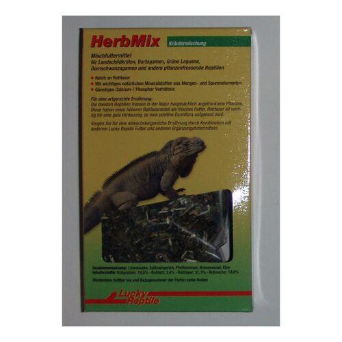LUCKY REPTILE Herb Mix 50g - Lucky Reptile