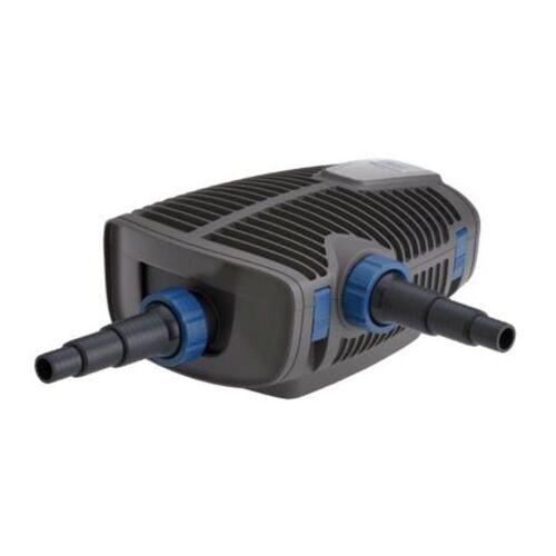 OASE AquaMax Eco Premium 10000 - Oase