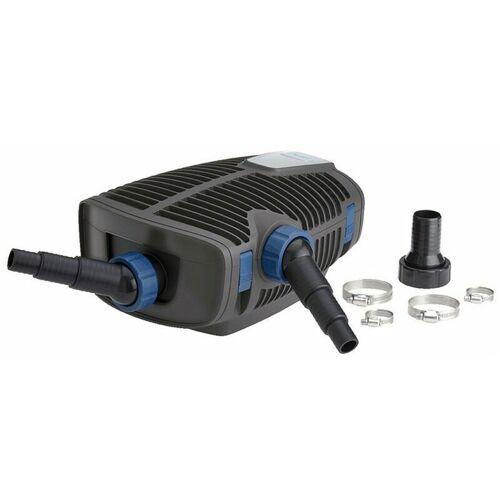 OASE AquaMax Eco Premium 6000 - Oase