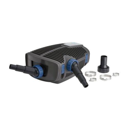 OASE AquaMax Eco Premium 4000 - Oase