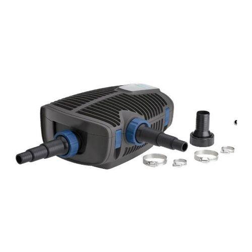 OASE AquaMax Eco Premium 20000 - Oase