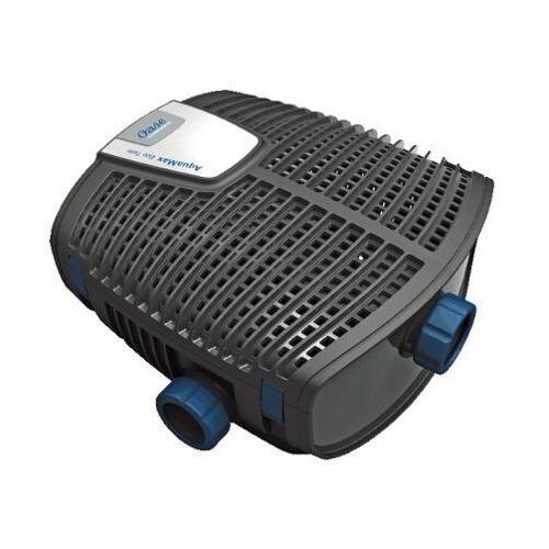 OASE AquaMax Eco Twin 20000 - Oase