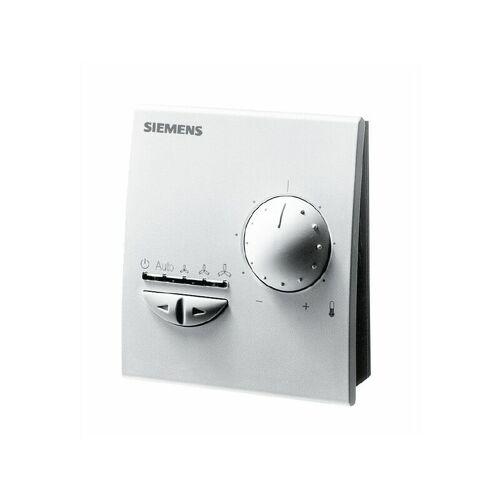 Siemens Appareil d'ambiance LED PPS2 RXA/RXB : QAX33.1 - Siemens