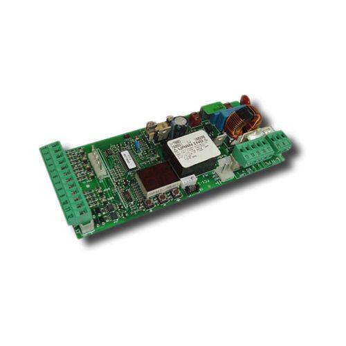 faac elektronische Steuerung 780d 230v ac 63000710 (ex 7909212)