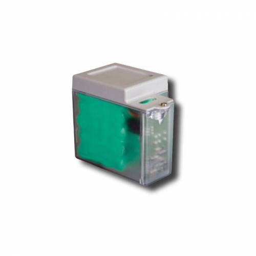 faac Kit Notbatterie xbat 24 390923