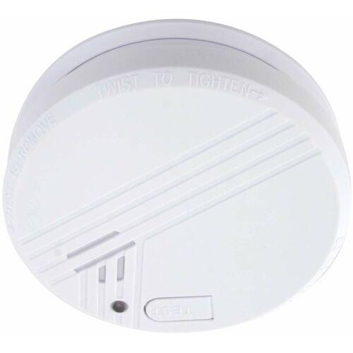 KYNAST Fotoelektrischer Rauchmelder 613-83252