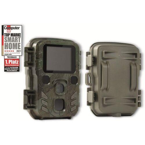 Technaxx Wildkamera TECHNAXX TX-117