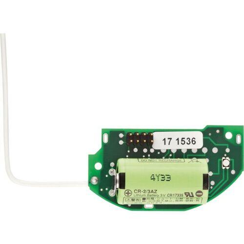 EI ELECTRONICS Funkmodul Ei200MRF-1XD - Ei Electronics