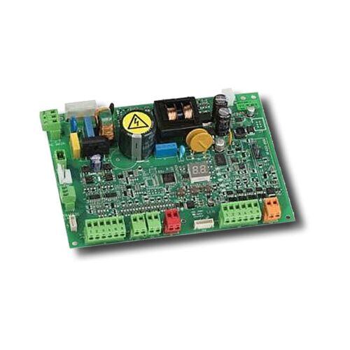 FAAC elektronische Steuerung e614 für Schranke b614 63001034 - Faac
