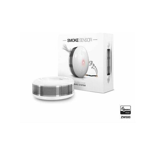 FIBARO Smoke Sensor'-'015170 - Fibaro