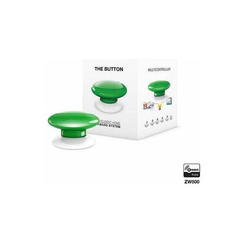FIBARO Button grün'-'015158 - Fibaro