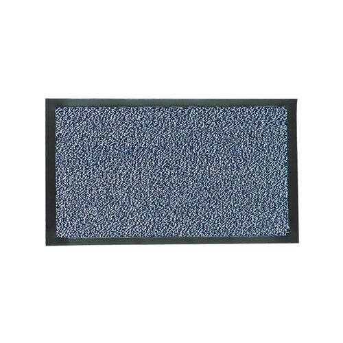 WESTFALIA Schmutzfangmatte 40 x 60 cm - Westfalia