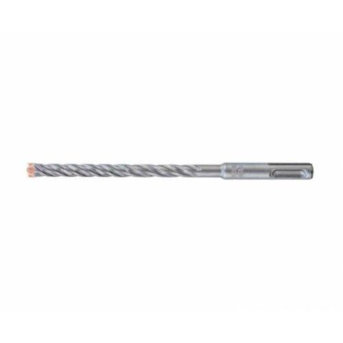 ALPEN Metabo 10 HSS-R-Bohrer 1,5x40 mm - Alpen