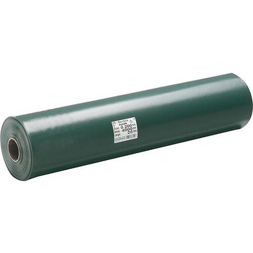 FORMAT Baufolie OPAK Typ 200 - 4 x 50m - Format